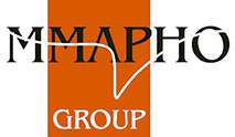 Mmapho Group of Companies